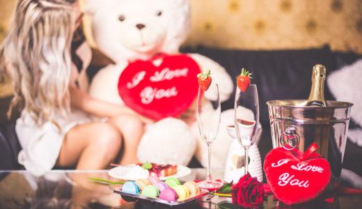 インドにもバレンタインは存在するの?~日本との違いを徹底レポ!~