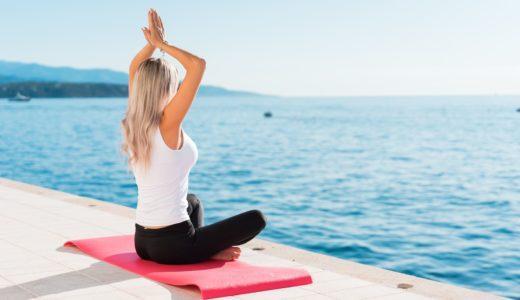 6月21日は国際ヨガの日!本場インドでヨガを楽しもう~International Yoga day
