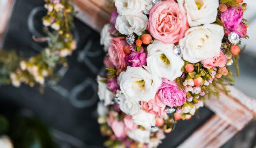 【インドの結婚式】まるで映画の世界!豪華すぎるインドの結婚式に参列してみた!~Happy Wedding~