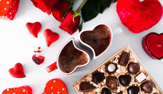 インド人にも大人気!インドの美味しいチョコ【choko la(ショコラ)】