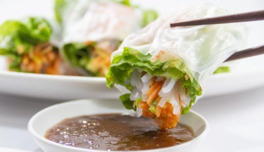 インド・グルガオンの本格タイ料理ならココ!《Absolute Thai(アブソリュート タイ)》がおすすめ!