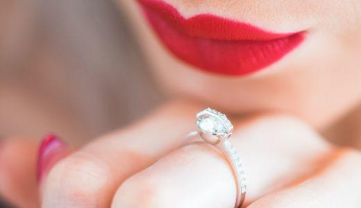 【インドの結婚式】とにかく豪華!リングセレモニーに参加してみた!~Happy Ring Ceremony~