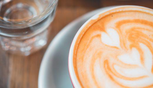 インド産コーヒー豆の専門店!《BLUE TOKAI(ブルートーカイ)》で本格珈琲を味わおう!