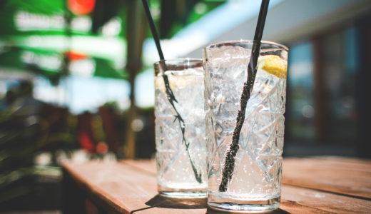 【インド・デリー】Nehru Place駅直結で便利でおしゃれ!LOAD of the DRINKS FORUMへ行ってきた!