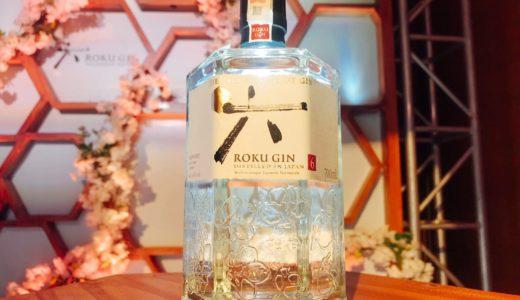 サントリーが「インド専用ウィスキー」発売!気になるその味は?~記念セレモニーへ参加してきた~