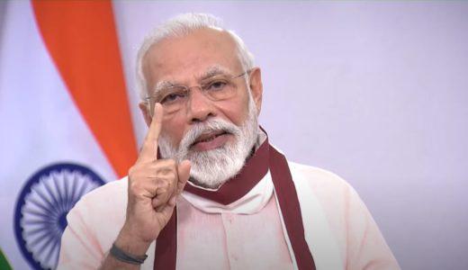 【インド・新型コロナ】遂にロックダウン4.0開始!インド経済回復に向けた《新たなガイドライン》その内容は?