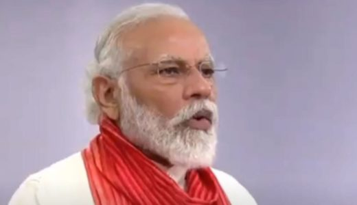 【インド・新型コロナ】アンロックダウン2.0始動!更なるインド経済回復へ向けた《新たなガイドライン》その内容は?