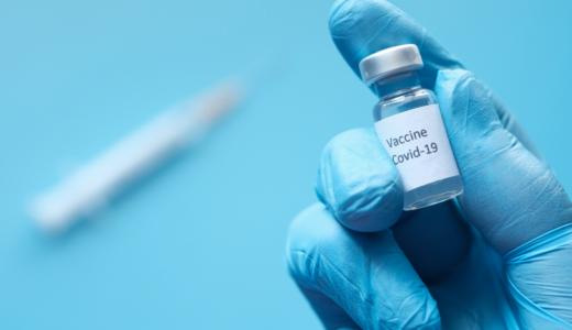 【新型コロナ】インドでコロナワクチン接種!予約プロセスから気になる副反応は?